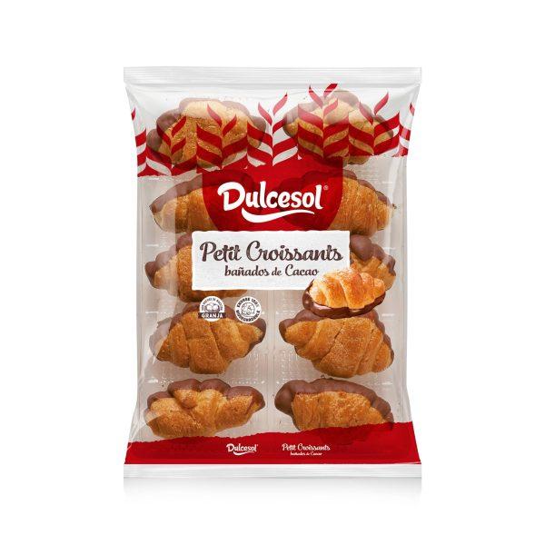 Petit Croissants