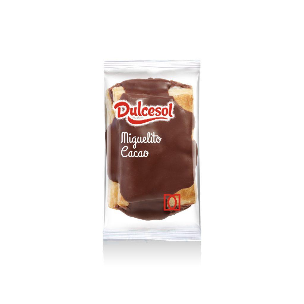 Miguelito cacao