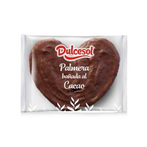 Palmeras cacao Caja 2Kg