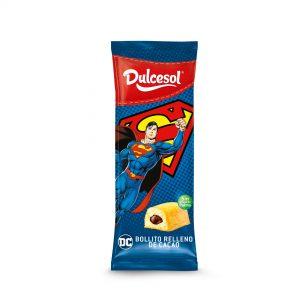 Bollito Superman - Caja 2Kg