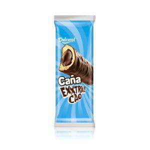 Caña EXXTRA!!CAO Caja 2.2Kg