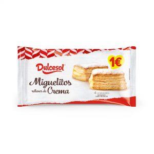 Miguelitos 4u