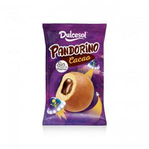 Pandorinos - Caja 1,08kg