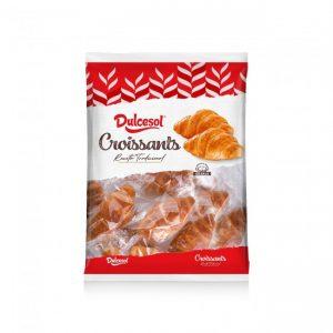 Croissants 10u