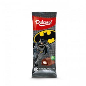 Bollito Batman - Caja 2Kg