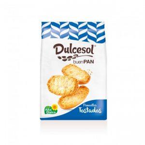 Panecillos 200g