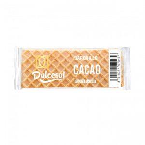 Boers cacao - Caja 2,5kg