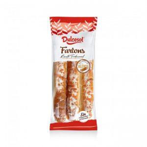 Fartons