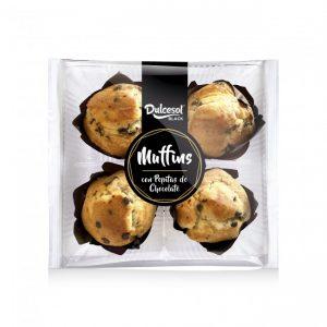 Muffins 4u