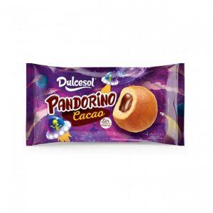 Pandorino 4 unidades