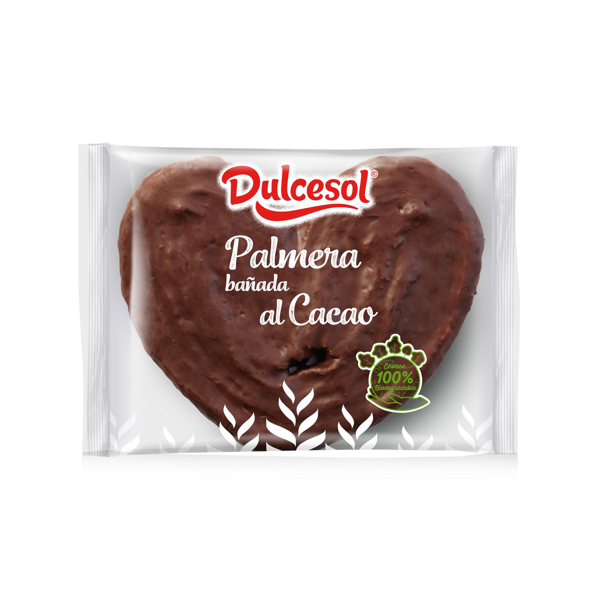 Palma Di Cacao - Box 2Kg