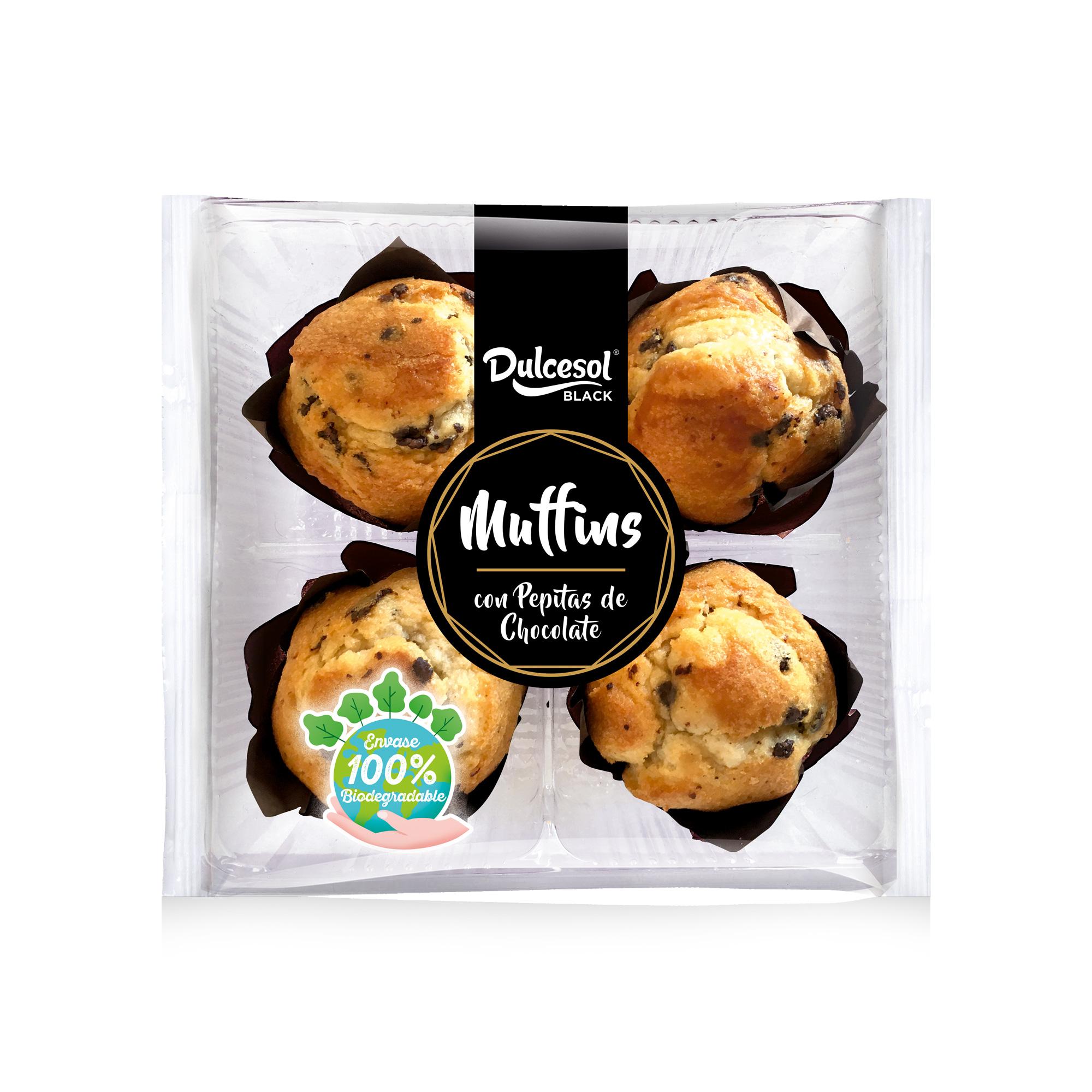 Muffin 4u